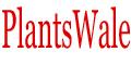 plantswale